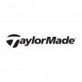 Taylormade-logo-preview