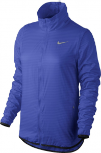 NIKE FLIGHT CONVERTIBLE JACKET