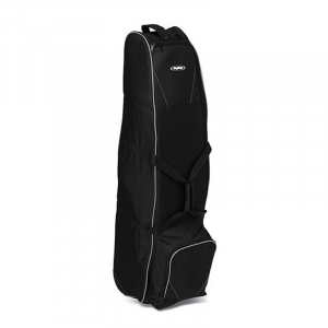 WHEELED TRAVEL COVER TCS-T450