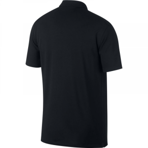 M NK DRY PLAYER POLO SOLID OLC