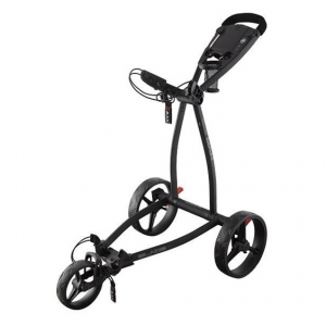 GOLFCART BIG MAX BLADE IP