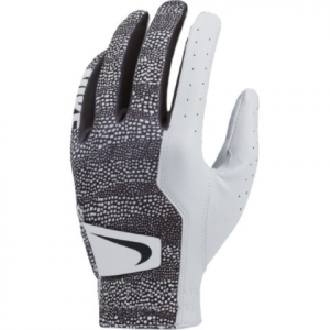 WOMEN'S NIKE TECH GOLF GLOVE (REGULAR LEFT)
