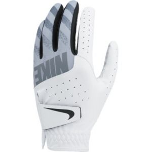 KIDS' NIKE SPORT GOLF GLOVE (LEFT REGULAR)
