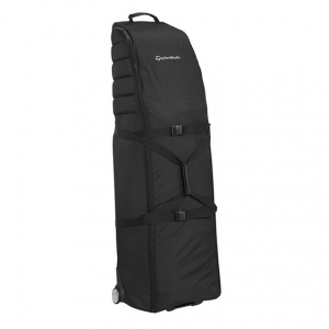 TM20 PERFORMANCE TRAVEL COVER
