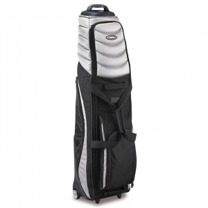 TRAVEL COVER BAG BOY T2000
